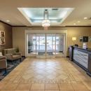 Holiday Inn Express & Suites Farmington