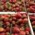 Huber Joe Family Farm Orchard Restaurant