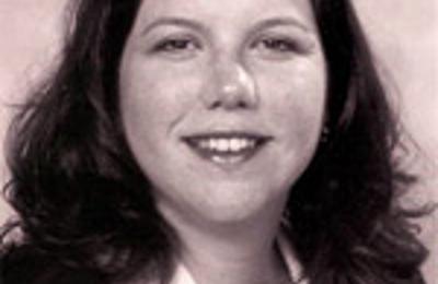 Dr. Cynthia L Wallace, MD - Hermitage, TN