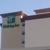 Holiday Inn Louisville East - Hurstbourne