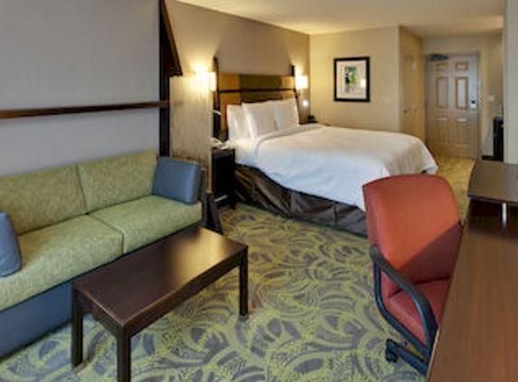Country Inn & Suites By Carlson, San Carlos, CA - San Carlos, CA