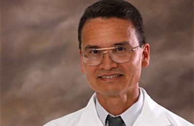 Dr. Michael Jeffrey Jenks, MD - Richardson, TX