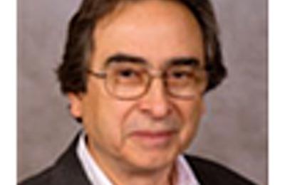 Dr. Constantinos C Kintiroglou, MD - West Orange, NJ