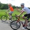 NJ bike tours