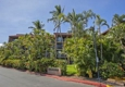 Maui Vista Condominium Aoao - Kihei, HI