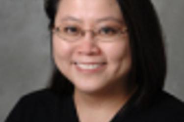 Dr. Maria Cristina Khan, MD