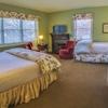 Mc Call House Bed & Breakfast