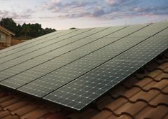 Solaire Energy Systems - San Diego, CA