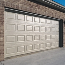 Angelo & Sons, Doors and More Inc.