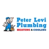 Peter Levi Plumbing Heating & Cooling