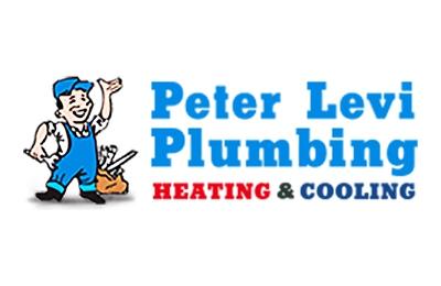 Peter Levi Plumbing Heating & Cooling - San Rafael, CA