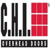 C&M Garage Door Repair & Installation - Henderson