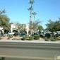AZ Pain Medicine Clinic - Phoenix, AZ