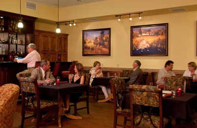 Wine Country Inn 777 Grande River Dr Palisade Co 81526 Ypcom