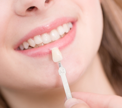 Middleboro Family Dental - Middleboro, MA