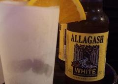 Austin's Ale House - Kew Gardens, NY