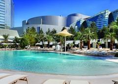 ARIA Resort & Casino - Las Vegas, NV