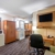 Quality Inn & Suites I-35 - near AT&T Center