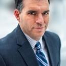 Edward Jones - Financial Advisor: Spencer Young