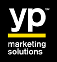 YP Marketing Solutions - Knoxville, TN