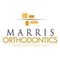 Marris Orthodontics - Orlando, FL