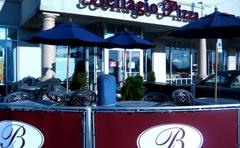 Bellagio Pizzeria Restaurant