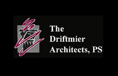 The Driftmier Architects, PS - Redmond, WA