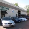 Expedition Autoworks
