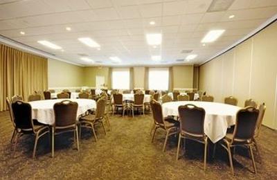 Village Inn Hotel & Event Center - Clemmons, NC