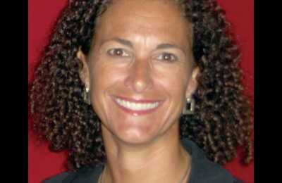 Nicole Tritaik - State Farm Insurance Agent - Henrico, VA