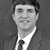 Edward Jones - Financial Advisor: Nicholas A Pratt