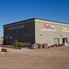Vista Landscape Centers, Inc.