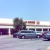 Fallas Discount Store