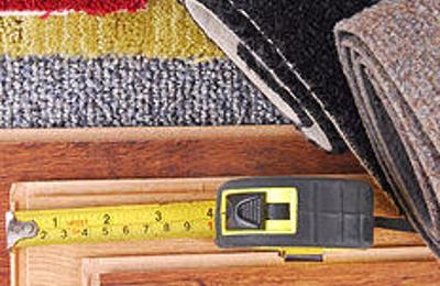 Albany Carpet Warehouse Ny