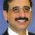 Dr. Yawer M Nensey, MD
