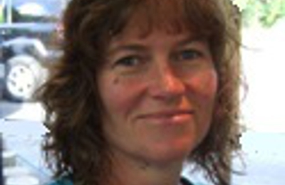 Independent Herbalife Distributor Sharon Nelson 5002 Tilden