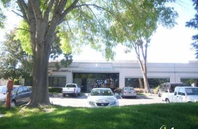 Surplus Service - Fremont, CA