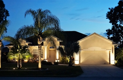 hardscapes and lighting solutions 8288 wiltshire dr port charlotte