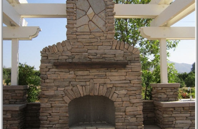 Hoffman's Concrete - Murrieta, CA