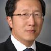Dr. Peter W McLaughlin, MD