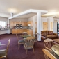 Econo Lodge Inn & Suites Fiesta Park - San Antonio, TX