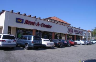 Little Caesars Pizza - Norwalk, CA