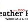 Weather King Windows & Doors, Inc