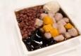 Premier Dessert Kitchen - El Monte, CA