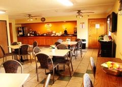 Super 8 Motel Portsmouth - Portsmouth, OH