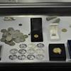 14K Pawn & Exchange