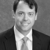 Edward Jones - Financial Advisor: Kris Torbush