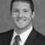 Edward Jones - Financial Advisor: Kevin P Murphy
