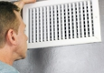 Best Buy Duct Cleaning - Henrico, VA