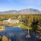Meadow Lake Resort - Columbia Falls, MT